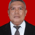 Paulus Histo Safrodan, SH, MH