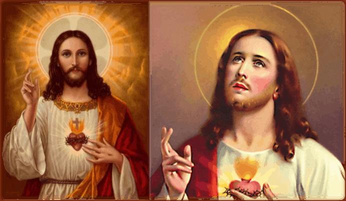 Dalam sejarah seni, kecepatan simbol cakram bermigrasi lintas budaya membuatnya sangat penting dalam ikonografi religius.