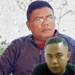 Penulis: Paulus Histo Safrodan dan Charles Ganggung/Alumni ATK.